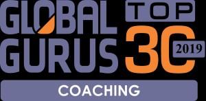 Global Gurus 2019