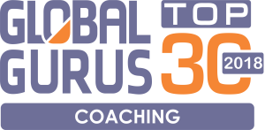 Global Gurus coaching 2018